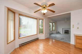 Photo 11: 627 23rd St in : CV Courtenay City House for sale (Comox Valley)  : MLS®# 874464