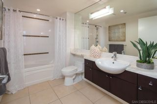 Photo 17: DOWNTOWN Condo for sale : 2 bedrooms : 1441 9th Ave #508 in San Diego