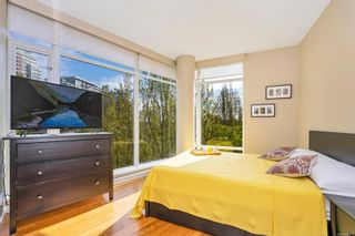 Photo 12: 401 68 Songhees Rd in : VW Songhees Condo for sale (Victoria West)  : MLS®# 875330