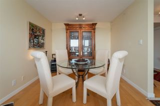 "Photo 10: 1403 1003 PACIFIC Street in Vancouver: West End VW Condo for sale in ""SEASTAR"" (Vancouver West)  : MLS®# R2566718"