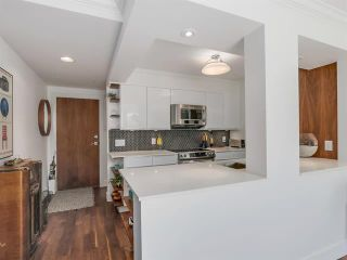 Photo 8: 304 1111 HARO STREET in : West End VW Condo for sale : MLS®# R2085309