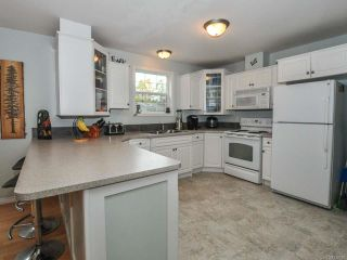 Photo 3: 461 Aurora St in PARKSVILLE: PQ Parksville House for sale (Parksville/Qualicum)  : MLS®# 720497