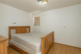 Photo 14: 737 E 54TH Avenue in Vancouver: South Vancouver House for sale (Vancouver East)  : MLS®# R2592008