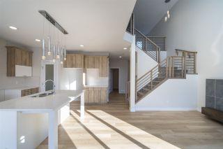Photo 20: 6738 Elston Lane in Edmonton: Zone 57 House for sale : MLS®# E4229103