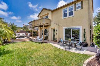 Photo 36: LA COSTA House for sale : 5 bedrooms : 1446 Ranch Road in Encinitas