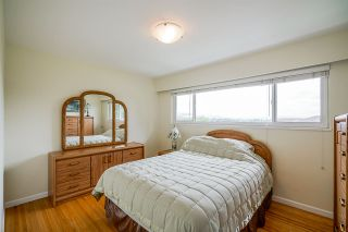 Photo 23: 5135 ELSOM Avenue in Burnaby: Forest Glen BS House for sale (Burnaby South)  : MLS®# R2480239