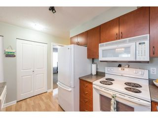 """Photo 11: 313 5465 203 Street in Langley: Langley City Condo for sale in """"STATION 54"""" : MLS®# R2206615"""