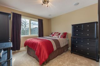 Photo 26: 131 Wentwillow Lane SW in Calgary: West Springs Detached for sale : MLS®# A1097582
