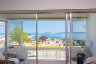 Photo 3: 314 9560 Fifth St in : Si Sidney South-East Condo for sale (Sidney)  : MLS®# 850265