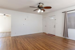 Photo 6: LA MESA House for sale : 4 bedrooms : 9565 Janfred Wy