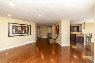 Photo 6: 118 Houle Drive: Morinville House for sale : MLS®# E4239851