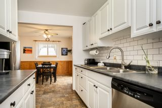 Photo 4: 189 Belmont Avenue in Winnipeg: Scotia Heights House for sale (4D)  : MLS®# 202018121