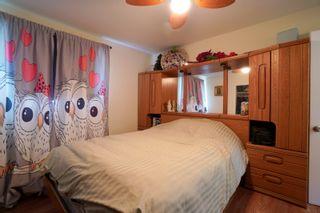 Photo 18: 703 4th Street NE in Portage la Prairie: House for sale : MLS®# 202115922