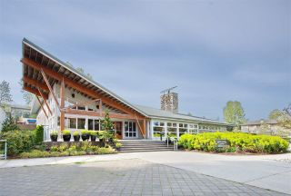 """Photo 14: 707 651 NOOTKA Way in Port Moody: Port Moody Centre Condo for sale in """"SAHALEE"""" : MLS®# R2361626"""
