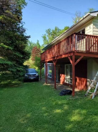 Photo 18: 305 Black Point Road in Black Point: 108-Rural Pictou County Residential for sale (Northern Region)  : MLS®# 202114215