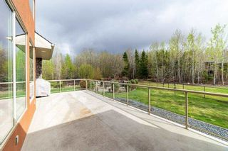 Photo 35: 71 53217 RGE RD 263: Rural Parkland County House for sale : MLS®# E4244067