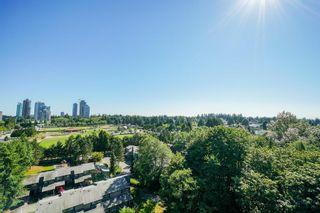 Photo 21: 1206 13380 108 Avenue in Surrey: Whalley Condo for sale (North Surrey)  : MLS®# R2569916