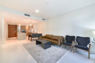 """Photo 4: 201 522 15TH Street in West Vancouver: Ambleside Condo for sale in """"Ambleside Citizen"""" : MLS®# R2585639"""