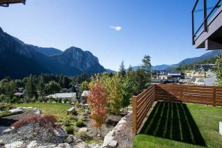 """Photo 18: 2186 WINDSAIL Place in Squamish: Plateau House for sale in """"Crumpit Woods"""" : MLS®# R2201089"""