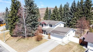 Main Photo: 1856 Cayuga Drive NW in Calgary: Collingwood Detached for sale : MLS®# A1095963