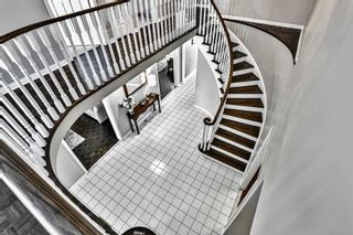 Photo 19: 124 Goldsmith Crescent in Newmarket: Armitage House (2-Storey) for sale : MLS®# N4792301
