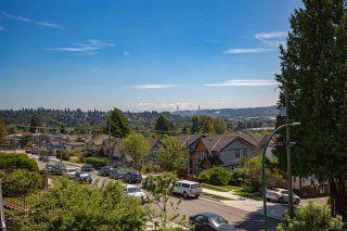Photo 15: 1033 DELESTRE Avenue in Coquitlam: Maillardville 1/2 Duplex for sale : MLS®# R2426231