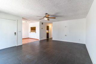 Photo 5: Condo for sale : 2 bedrooms : 440 L Street #A in Chula Vista