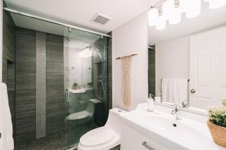 Photo 9: 301 929 W 16TH AVENUE in Vancouver: Fairview VW Condo for sale (Vancouver West)  : MLS®# R2523490
