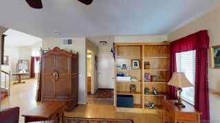 Photo 31: EL CAJON House for sale : 3 bedrooms : 13796 WYETH RD