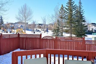Photo 48: 9428 HIDDEN VALLEY DR NW in Calgary: Hidden Valley House for sale : MLS®# C4167144
