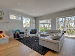 Photo 2: 1542 Athlone Dr in : SE Cedar Hill House for sale (Saanich East)  : MLS®# 886983