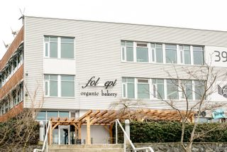 Photo 48: 205 379 Tyee Rd in : VW Victoria West Condo for sale (Victoria West)  : MLS®# 882005