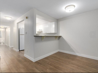 Photo 5: #110-2211 Wall St in Vancouver: Hastings Condo for sale (Vancouver East)  : MLS®# R2192905