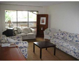 "Photo 2: 347 7471 MINORU Boulevard in Richmond: Brighouse South Condo for sale in ""WOODRIDGE"" : MLS®# V781850"