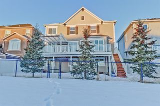Photo 33: 235 Lakepointe Drive: Chestermere Detached for sale : MLS®# A1058277