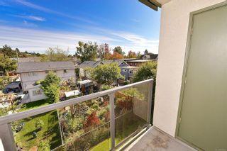 Photo 16: 306 2757 Quadra St in Victoria: Vi Hillside Condo for sale : MLS®# 886266