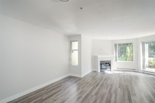 "Photo 13: 107 1219 JOHNSON Street in Coquitlam: Canyon Springs Condo for sale in ""Mountainside Place"" : MLS®# R2514638"