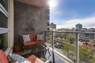 Photo 21: 503 211 13 Avenue SE in Calgary: Beltline Apartment for sale : MLS®# A1149965