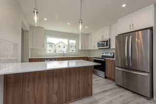 Photo 8: 22327 93 Avenue in Edmonton: Zone 58 House for sale : MLS®# E4260053