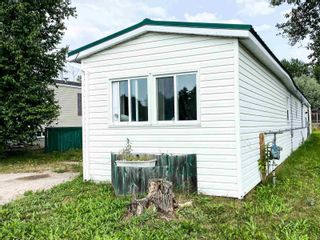 Photo 3: 38 Young Street in Red Lake: House for sale : MLS®# TB212480