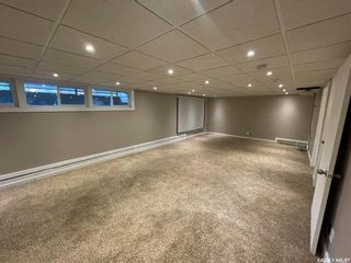 Photo 28: 10 McNiven Place in Regina: Hillsdale Residential for sale : MLS®# SK867900