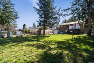 Photo 35: 480 4th Ave in : CR Campbell River Central House for sale (Campbell River)  : MLS®# 861192