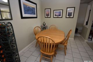 Photo 8: 38 315 East Place in Saskatoon: Eastview SA Residential for sale : MLS®# SK845736