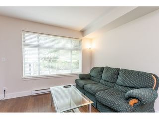 "Photo 8: 118 2233 MCKENZIE Road in Abbotsford: Central Abbotsford Condo for sale in ""THE LATITUDE"" : MLS®# R2387781"