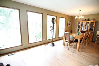 Photo 5: 312 1st Avenue in Vibank: Residential for sale : MLS®# SK860912