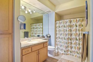 Photo 16: Condo for sale : 1 bedrooms : 450 j st #6191 in San Diego