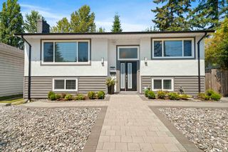 Photo 2: 512 W 24TH Street in North Vancouver: Central Lonsdale House for sale : MLS®# R2605824