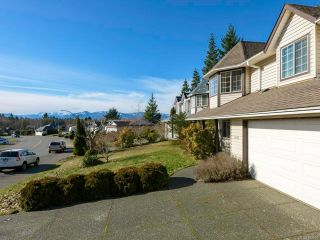 Photo 11: 2272 VALLEY VIEW DRIVE in COURTENAY: CV Courtenay East House for sale (Comox Valley)  : MLS®# 832690