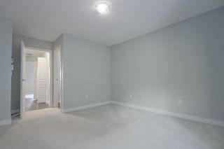 """Photo 7: 33 20038 70 Avenue in Langley: Willoughby Heights Townhouse for sale in """"WILLOUGHBY HEIGHTS"""" : MLS®# R2460175"""
