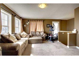 Photo 18: 280 Taralake Terrace NE in CALGARY: Taradale Residential Detached Single Family for sale (Calgary)  : MLS®# C3571365